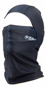 TIMBERLINE CONVERTIBLE BALACLAVA FACEMASK